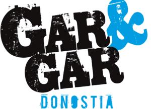 Gar&Gar: cerveza artesanal 100% donostiarra