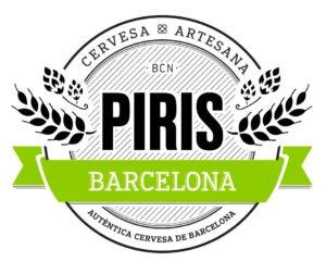 Presentación de las dos nuevas cervezas creadas por el Instituto de la Cerveza Artesana