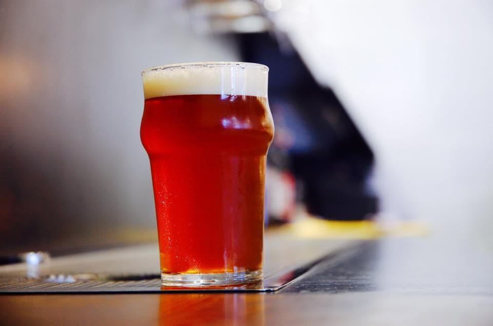 El auge de la cerveza artesana: Valencia está de fiesta
