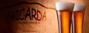 Lee más sobre el artículo Amaneceres que inspiran: Cerveza Picarda, la cerveza artesana de Mequinenza