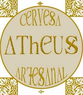 """Lee más sobre el artículo ATHEUS, la nueva de """"Les Clandestines"""""""