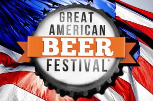 Empieza el mayor evento de cerveza de Estados Unidos: el Great American Beer Festival