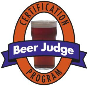 Lee más sobre el artículo Gueuze: una aproximación a una de las cervezas más antiguas de Bélgica
