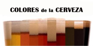 El color de la cerveza y la dictadura del color