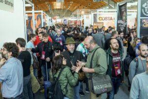 Lee más sobre el artículo Italia huele a cerveza artesana