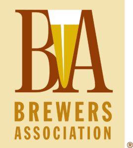 Lee más sobre el artículo Qué es una fábrica de cerveza artesana según la Brewers Association