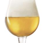 Kit receta cerveza BLONDIE 20 litros