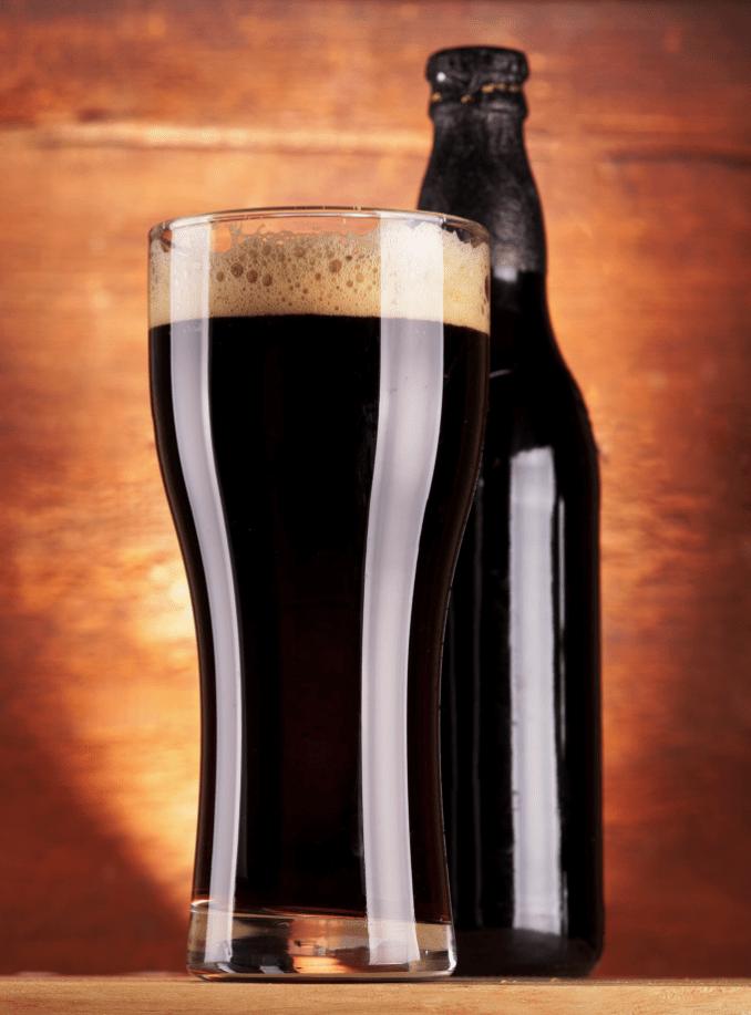 UN REPASO CERVECERO¦ BLACK IPA