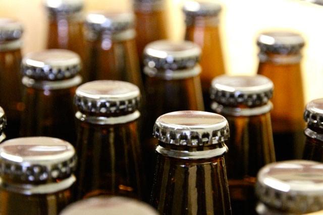 La preservación de la cerveza: los consejos para sobrevivir sin la pasteurización