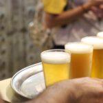 Los «False Friends» de la cerveza