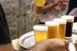Lee más sobre el artículo Los «False Friends» de la cerveza