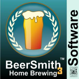 """BeerSmith""""¢ 3, a punto de salir del fermentador"""