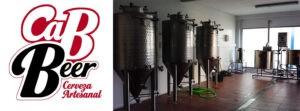 Cabbeer, la nueva MicroCervecería cordobesa: «Cuando un cliente compra por primera vez nuestra cerveza, vuelve en breves a por más»