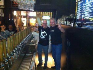 Lee más sobre el artículo «Mikkeller es el gran padrino de los «gipsy brewers»»