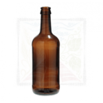 Pack 15 Botellas Moby Dick 500 ml.