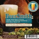 Beer Smith 2 formato CD