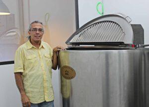 Cervesa CESC Eco/Bio: la nueva microcervecería de Barcelona