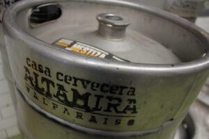 Lee más sobre el artículo Cerveza Artesana en Chile