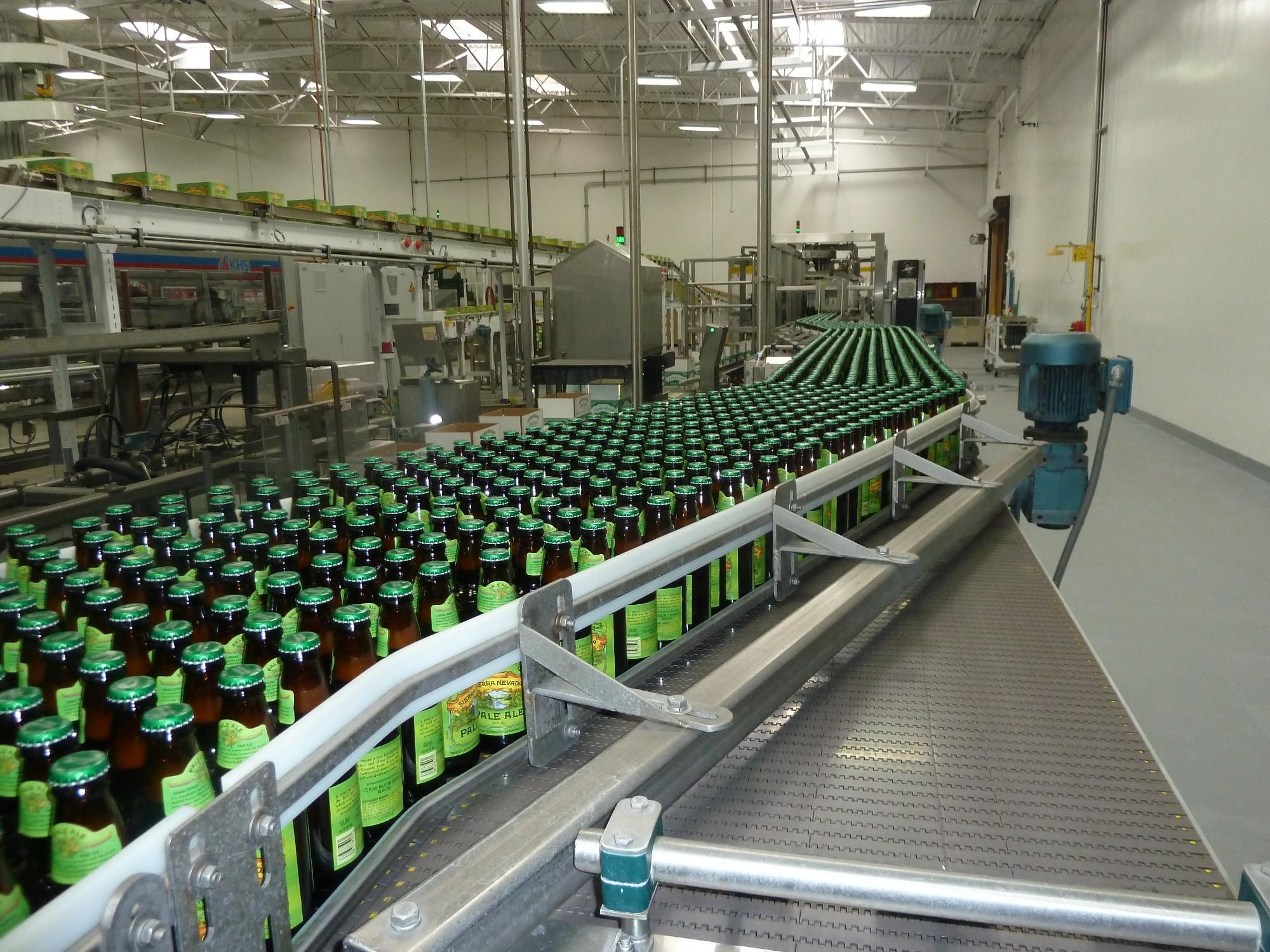 En este momento estás viendo Contra la pasteurización en la cerveza artesana