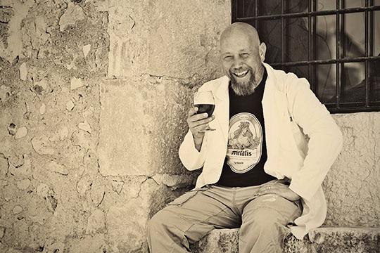 Experiencia belga en Mallorca: la micro-cervecería Toutatis