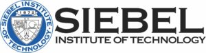 La historia del Siebel Institute