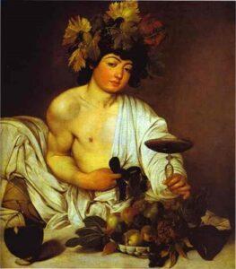 Lee más sobre el artículo Antiguas Divinidades de la Cerveza