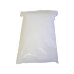 Azúcar BREWING Dextrosa