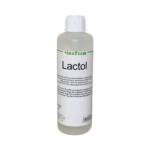 Ácido láctico 80% 250 ml