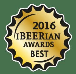¡El Ibeerian Awards abre sus inscripciones!