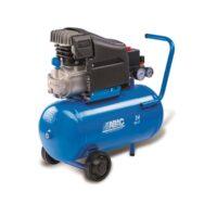 Compresor L20 24 litros
