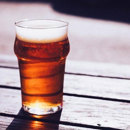 El futuro de la cerveza artesana en España en 3 preguntas clave