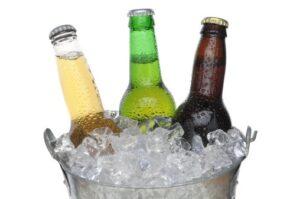Lee más sobre el artículo No rompáis la cadena de frío: salvad a la cerveza artesana