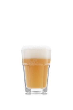 blanche copa 1