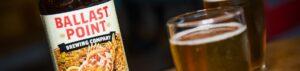 El propietario de una marca de cerveza importa tanto como la cerveza en si