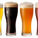 La cerveza sin alcohol conquista a los jóvenes y las cuotas de mercado
