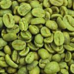Café Verde COLOMBIA EXCELSO ARABICA 1Kg