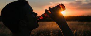 4 consejos para elaborar Summer Ales en casa