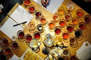 Curso de Análisis Sensorial y Curso de Evaluación Técnica de la Cerveza: dos nuevas formaciones del Instituto de la Cerveza Artesana