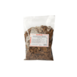 Virutas de roble 250 gr