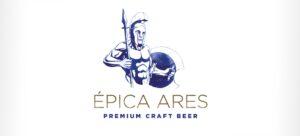 epica1 1 1