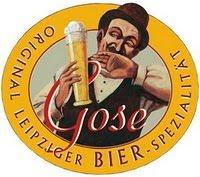 Gose: una cerveza histórica de Alemania con sabor salado