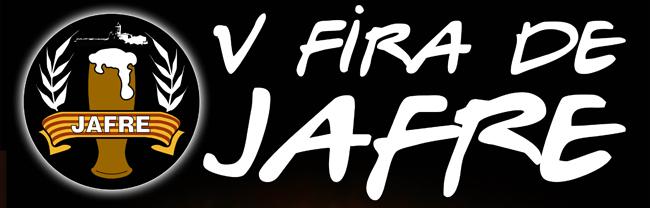 Lee más sobre el artículo V Feria de Jafre