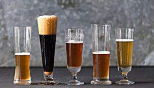 Lee más sobre el artículo ¿Vale la pena la cerveza artesana?