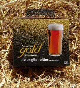 Lee más sobre el artículo Los primeros pasos de un cervecero casero