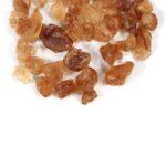 Azúcar moreno caramelizado (Candy) 1 Kg