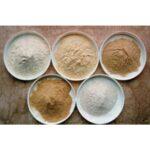 Extracto de malta seco 1 kg