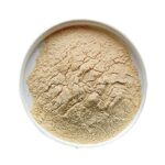 Extracto de malta seco Amber 500g