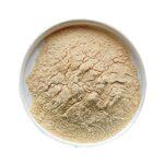 Extracto de malta seco Amber 1kg