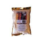 Extracto de malta con dextrosa Muntons 1 Kg