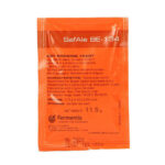 Levadura Fermentis SafAle BE-134 (Saison) 11,5g
